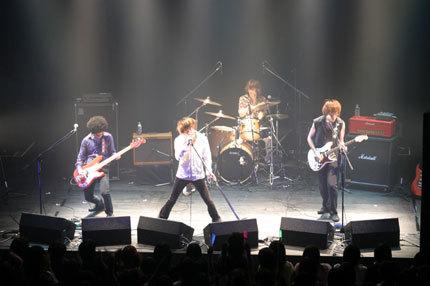 福井ロックフェスティバル04