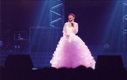 げんでんふれあいコンサート2005 和田アキコ WITH YOU