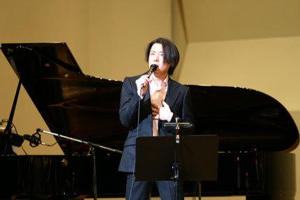 げんでんふれあいコンサート2005 河村隆一 Tour2005 もう一人の自分