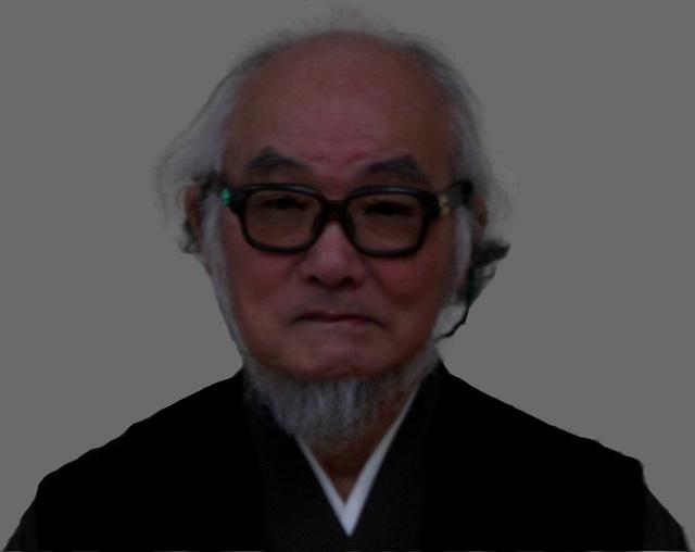 松村 忠祀【地域文化活動】 (坂井市)